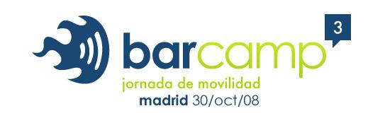 barcamp3.png