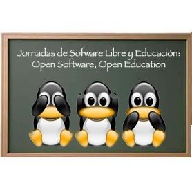 softwarelibreylibre44