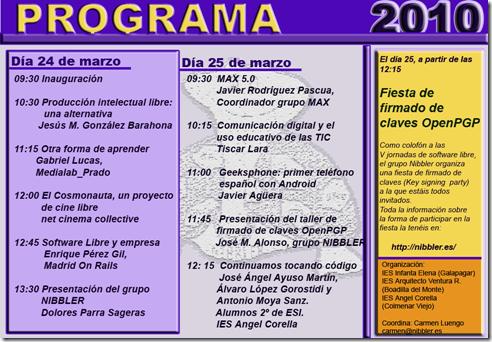 programa v_jornadas
