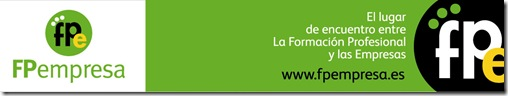firma_mail_FPempresa