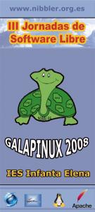 GALAPINUX 6