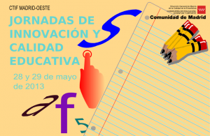jornadasCalidadR