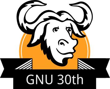gnu30