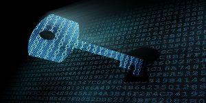 Gestión y seguridad de los DNS: Las llaves de Internet 34