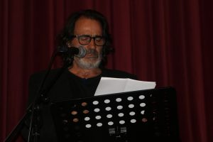 Nuestro Director, Enrique Pampyn