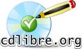 Recopilaciones de Software Libre